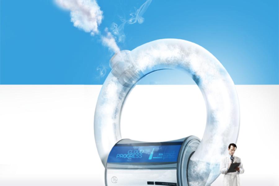Cloud Makers di NOVASYSTEMS Industria
