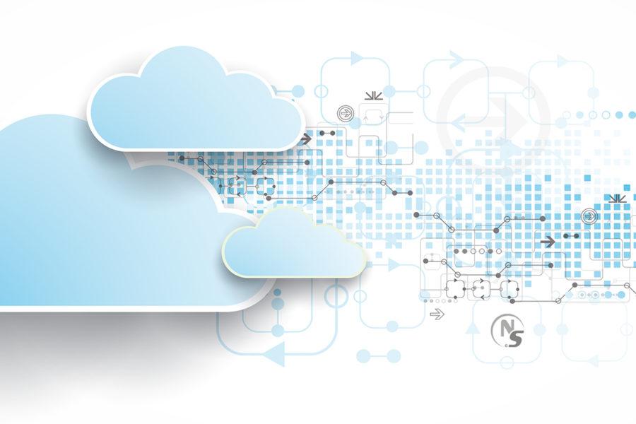 I vantaggi del Cloud di NOVASYSTEMS Industria